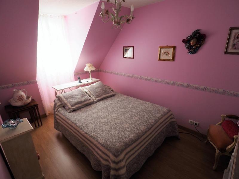 Sale house / villa Dammarie les lys 264000€ - Picture 7