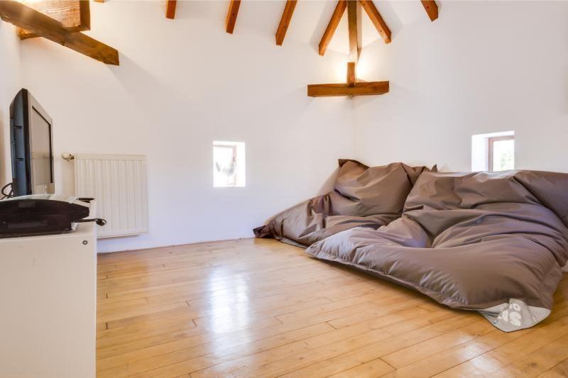 Sale house / villa Ruffec 288750€ - Picture 6
