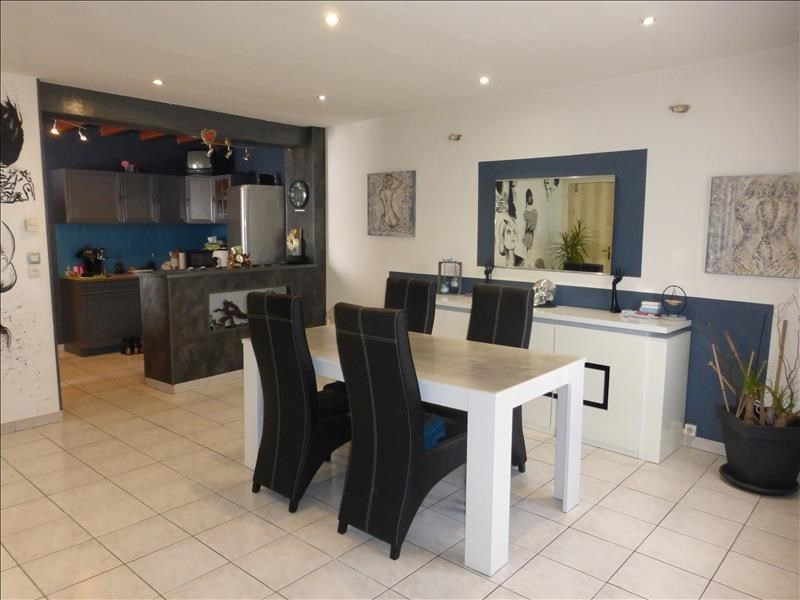 Vente maison / villa Labeuvriere 100000€ - Photo 1