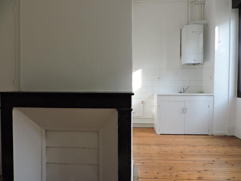 Rental apartment Agen 490€ +CH - Picture 2
