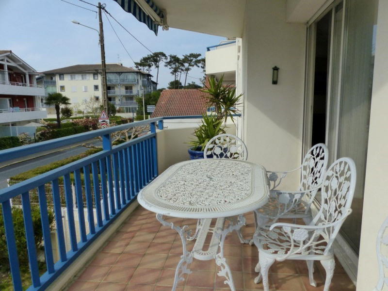 Vente appartement Capbreton 464 000€ - Photo 2