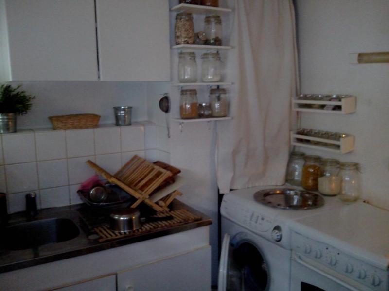 出租 公寓 Strasbourg 570€ CC - 照片 3