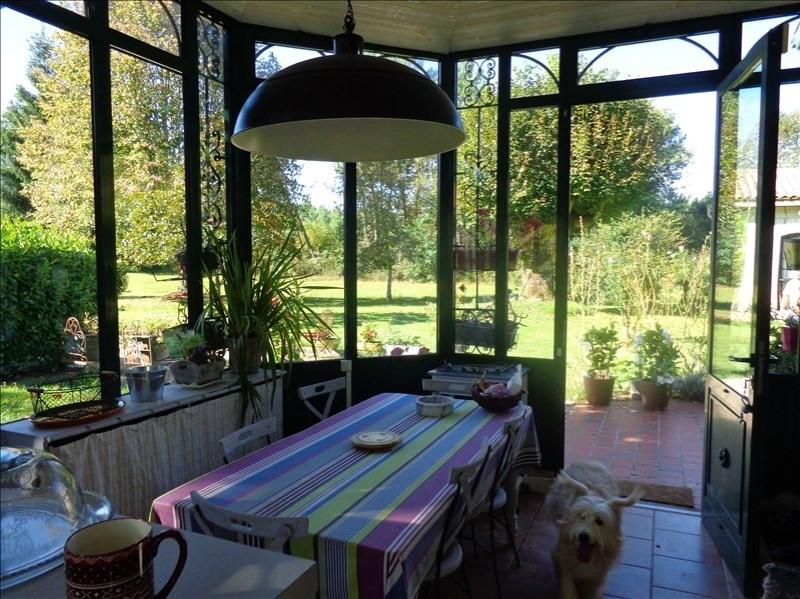 Deluxe sale house / villa Bergerac 587000€ - Picture 5