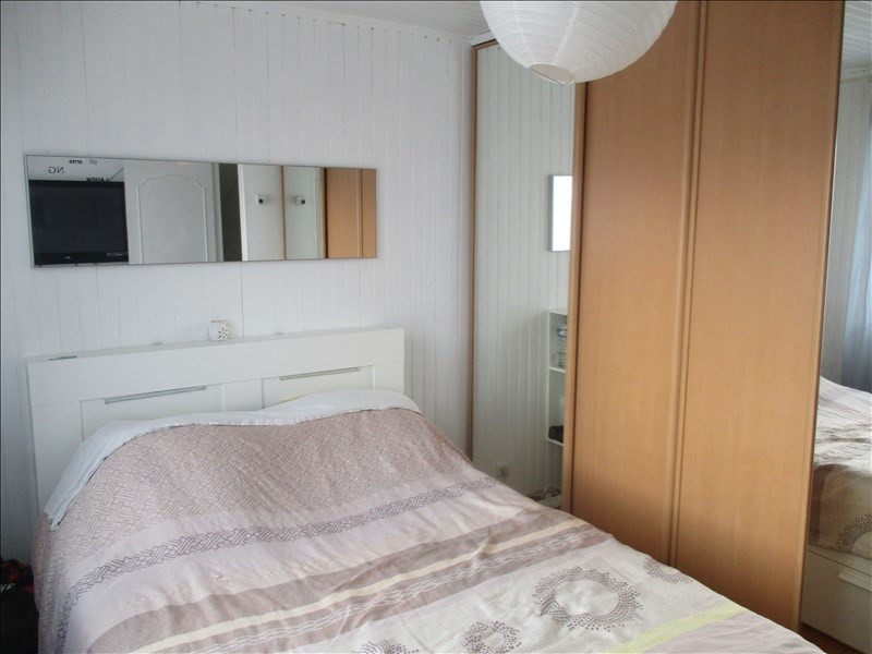 Vente maison / villa Villers cotterets 148500€ - Photo 5
