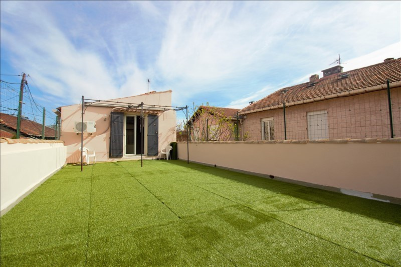 Revenda casa Avignon 167000€ - Fotografia 3