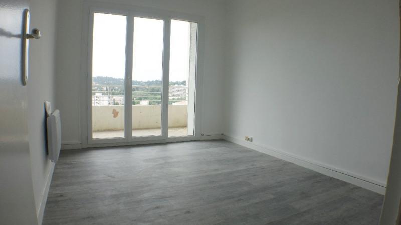 Affitto appartamento Toulon 750€ CC - Fotografia 4