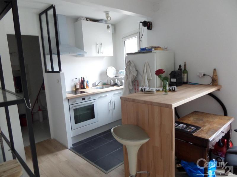 出租 公寓 Caen 440€ CC - 照片 3