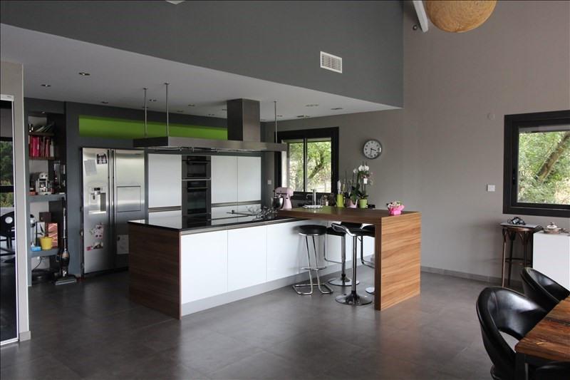 Immobile residenziali di prestigio casa Mimet 750000€ - Fotografia 2