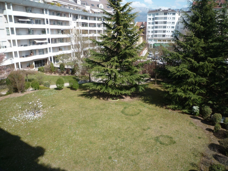 Location appartement Annecy 678€ CC - Photo 5