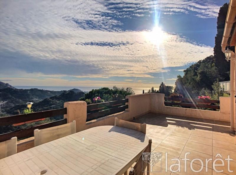 Vendita casa Sainte agnes 899000€ - Fotografia 4