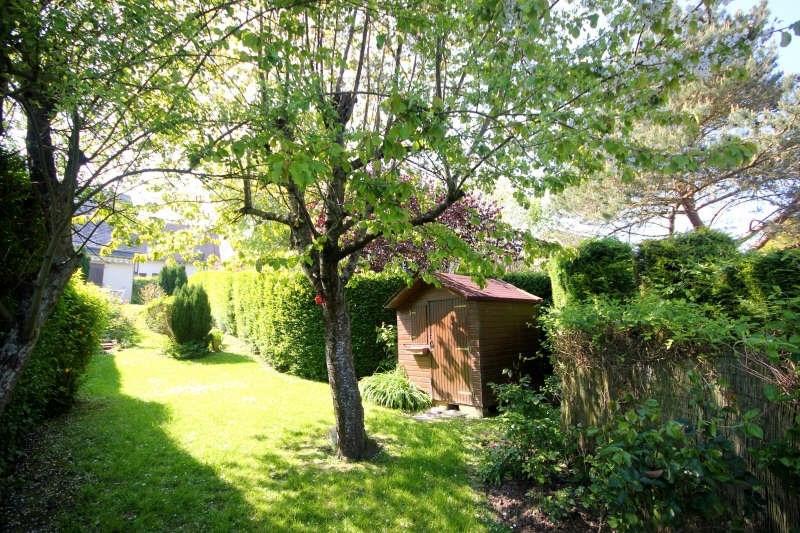 Sale house / villa Villers sur mer 165000€ - Picture 3