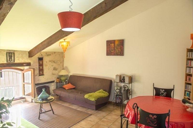Produit d'investissement immeuble Bollene 179000€ - Photo 4