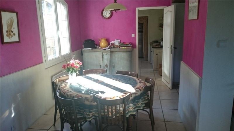 Vente de prestige maison / villa Auriol 615000€ - Photo 10