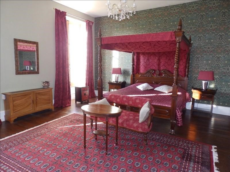 Vente de prestige château Charly 1045000€ - Photo 9