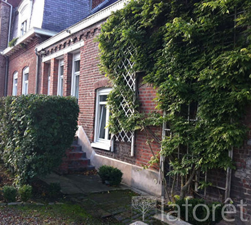 Vente maison / villa Phalempin 299 000€ - Photo 7