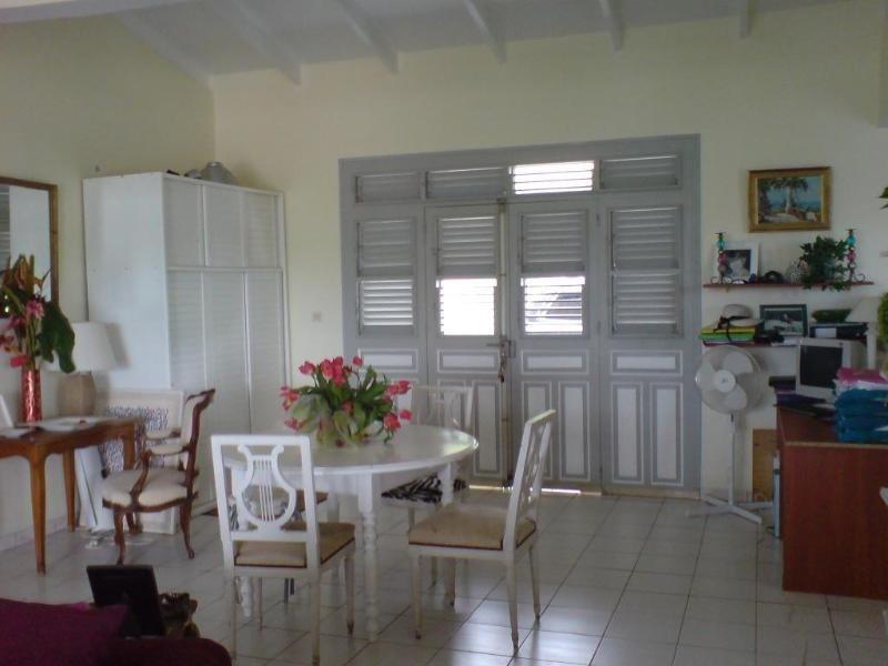 Vente maison / villa Rivière-salée 346500€ - Photo 2
