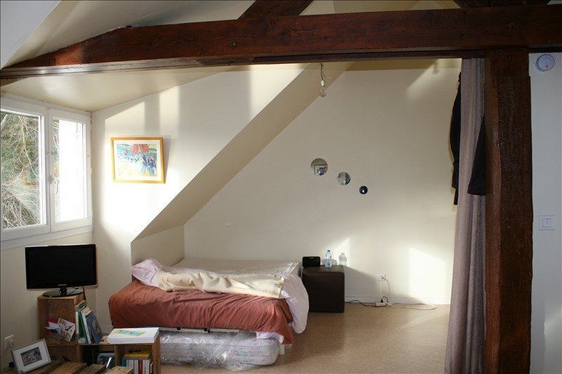 Location appartement Josselin 320€ CC - Photo 2