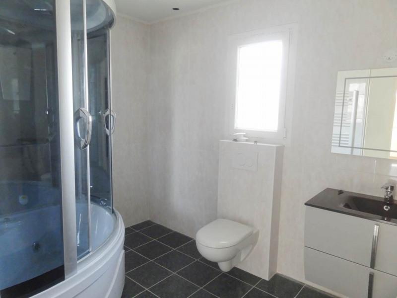 Sale house / villa Bons-en-chablais 499000€ - Picture 5