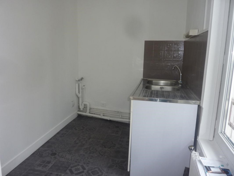 Location appartement Lisieux 505€ CC - Photo 2