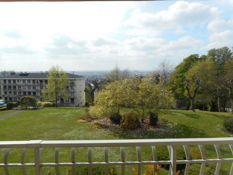 Vente appartement Chennevières-sur-marne 320000€ - Photo 3
