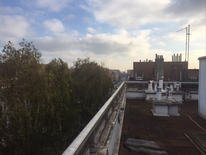 Vente appartement Dunkerque 220 780€ - Photo 3