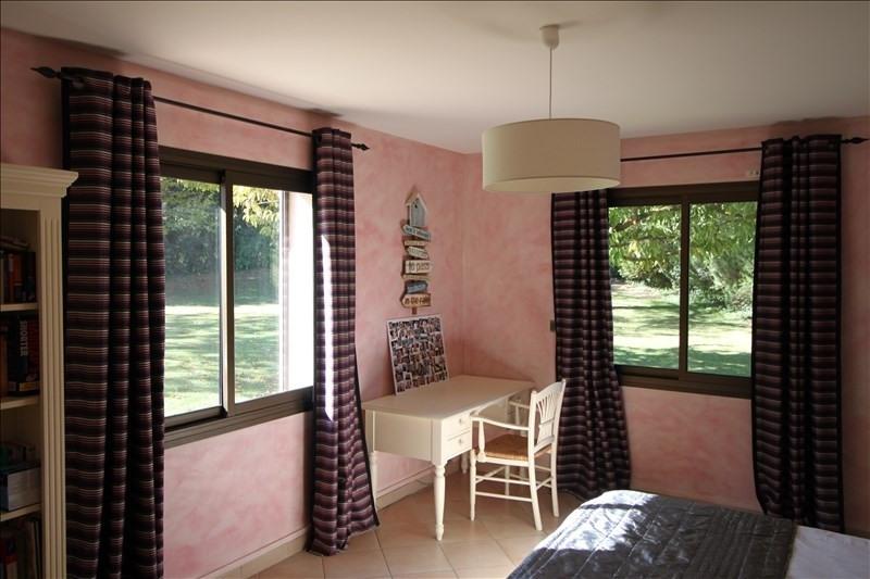 Vente de prestige maison / villa Aix en provence 1399000€ - Photo 8