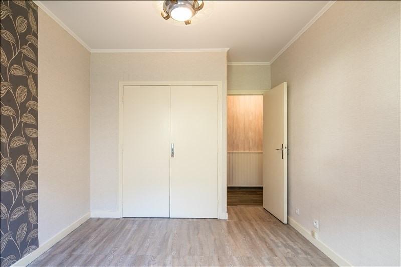 Vente appartement Crolles 239000€ - Photo 9