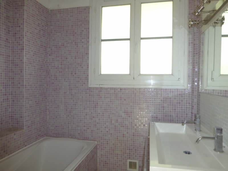 Vente appartement Toulon 325 000€ - Photo 5