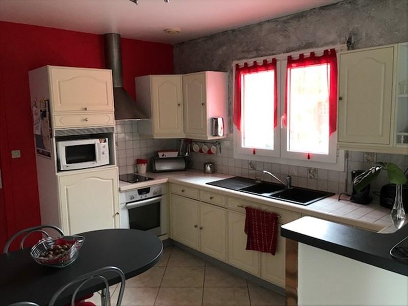 Sale house / villa St brevin les pins 353600€ - Picture 4