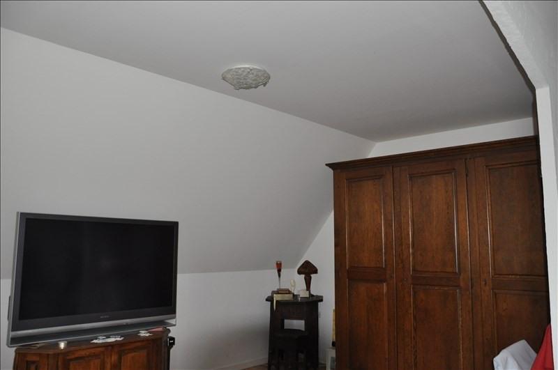 Sale house / villa Molinges 336000€ - Picture 7