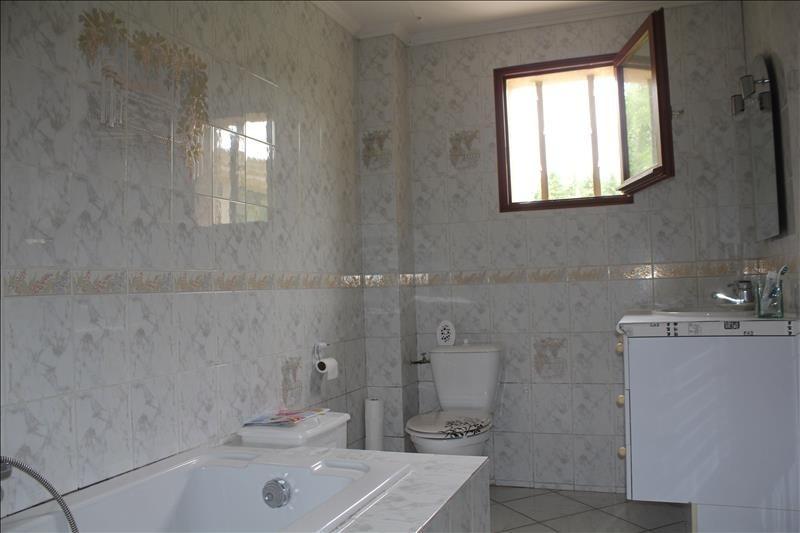 Verkoop  huis Nogent le roi 286200€ - Foto 9