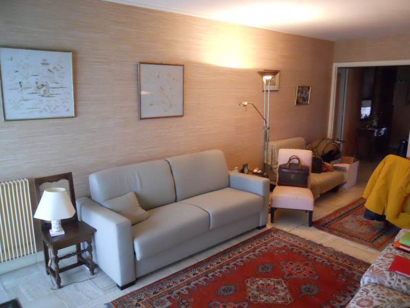 Deluxe sale apartment Biarritz 590 000€ - Picture 5