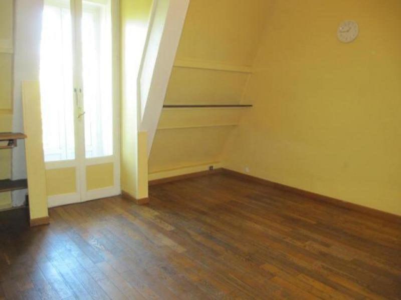 Location appartement Lyon 6ème 449€ CC - Photo 1