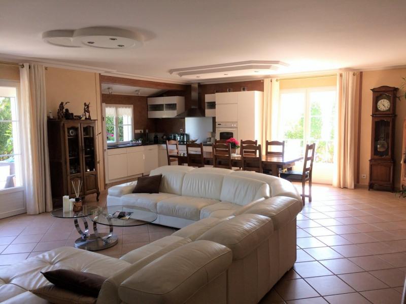 Sale house / villa Olonne sur mer 400000€ - Picture 3
