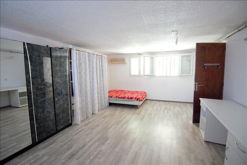 Verkauf haus Avignon 305000€ - Fotografie 8