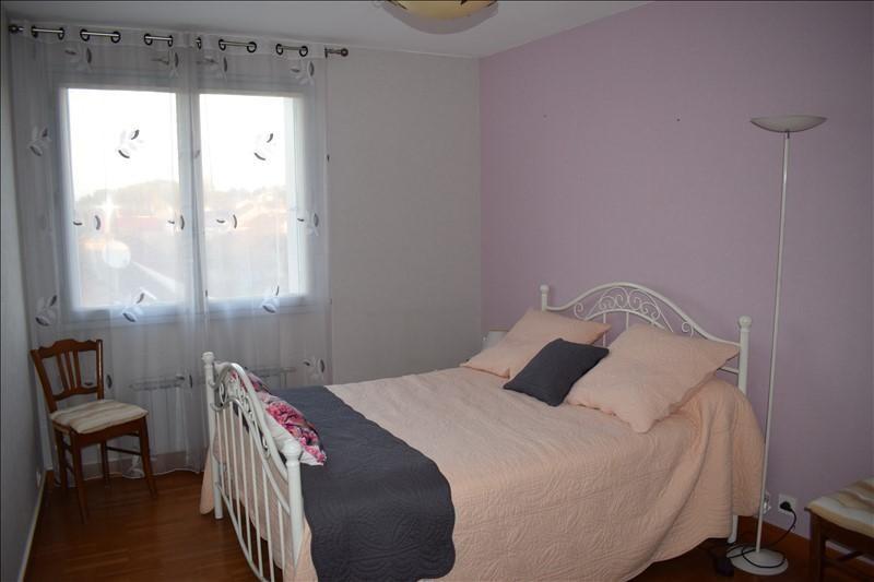 Vente appartement Yzeure 67000€ - Photo 6