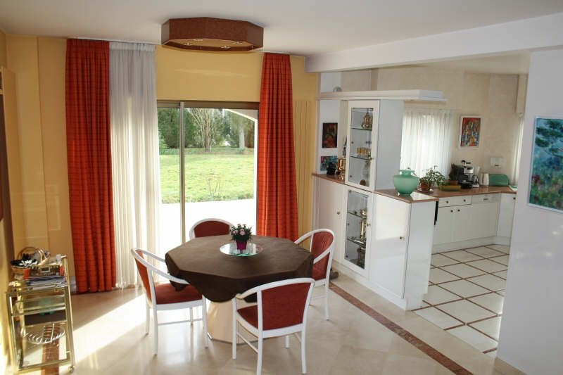 Vente de prestige maison / villa Santeny 840000€ - Photo 4