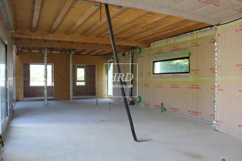 Verkoop  huis Ingwiller 291200€ - Foto 4