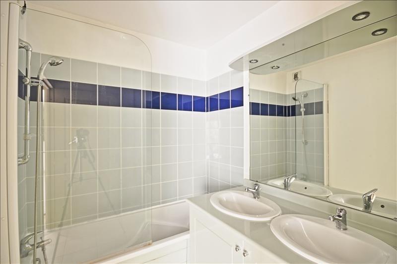 Sale apartment St denis 118000€ - Picture 5