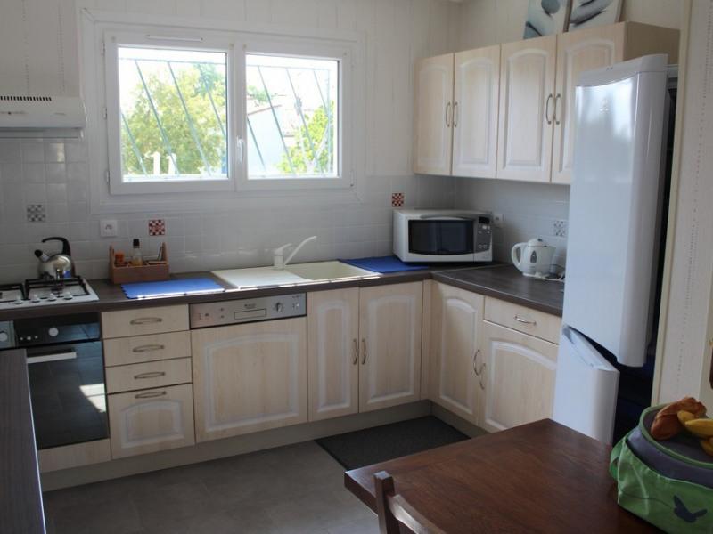 Vente maison / villa La tremblade 253250€ - Photo 5