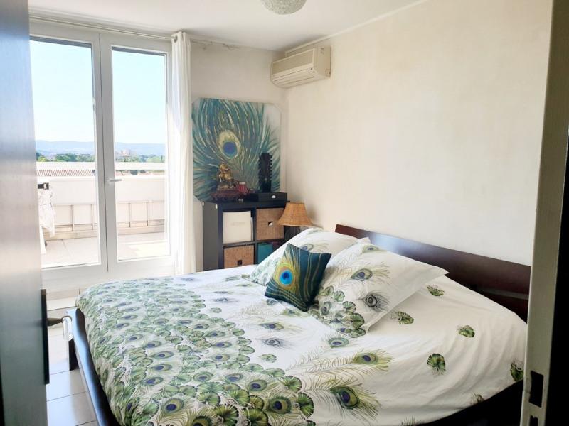 Vente appartement Marignane 208000€ - Photo 6