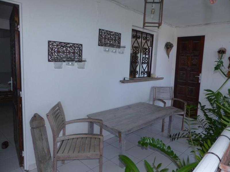 Sale house / villa Le robert 270000€ - Picture 2