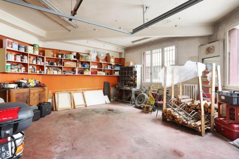 Престижная продажа дом Paris 14ème 3600000€ - Фото 6