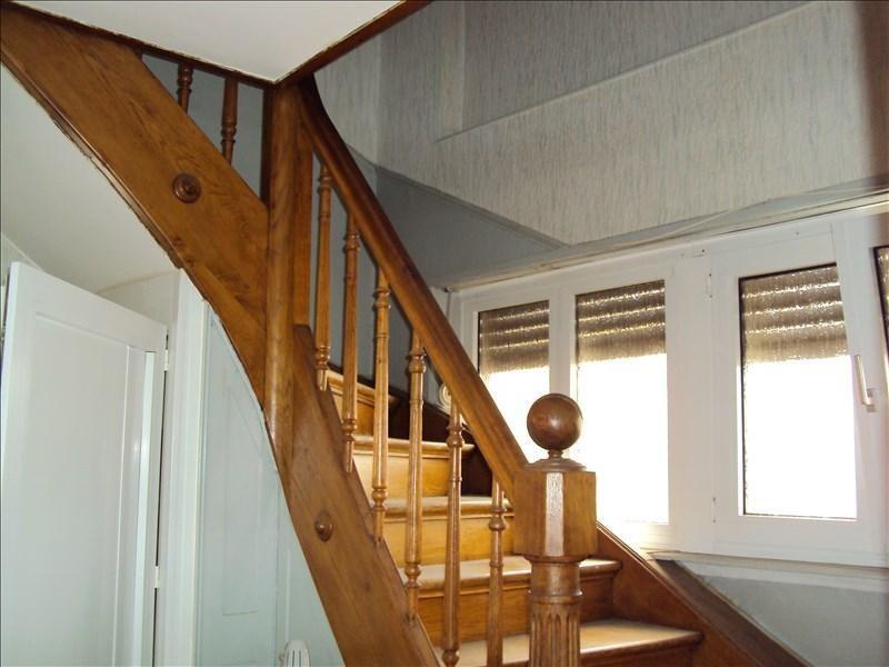 Vente maison / villa Brunstatt 224000€ - Photo 5