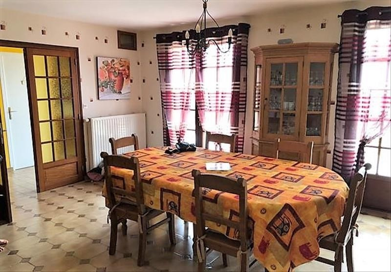 Vente maison / villa La ferte sous jouarre 280800€ - Photo 2