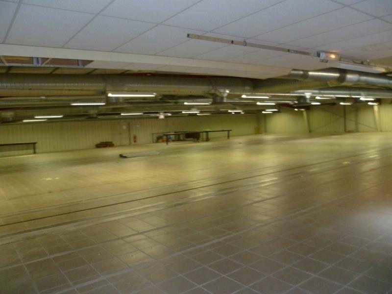 Commercial property sale shop St laurent de chamousset 1€ - Picture 2