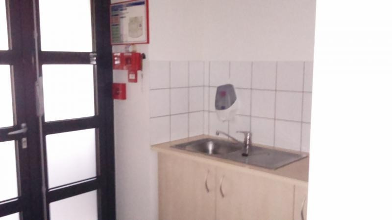 Vente local commercial Mulhouse 420000€ - Photo 7