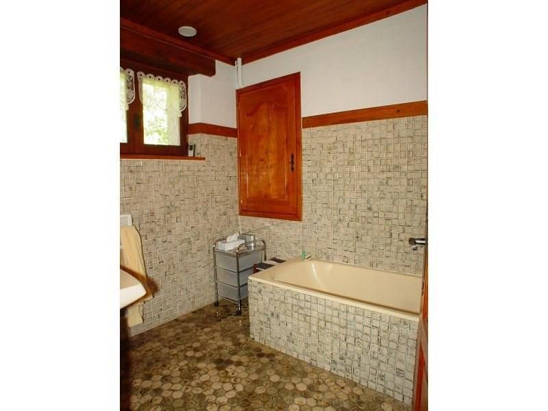 Sale house / villa Le chambon sur lignon 209000€ - Picture 6