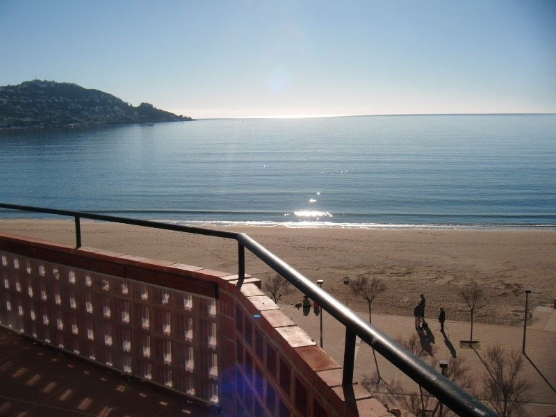 Location vacances appartement Roses santa-margarita 792€ - Photo 4