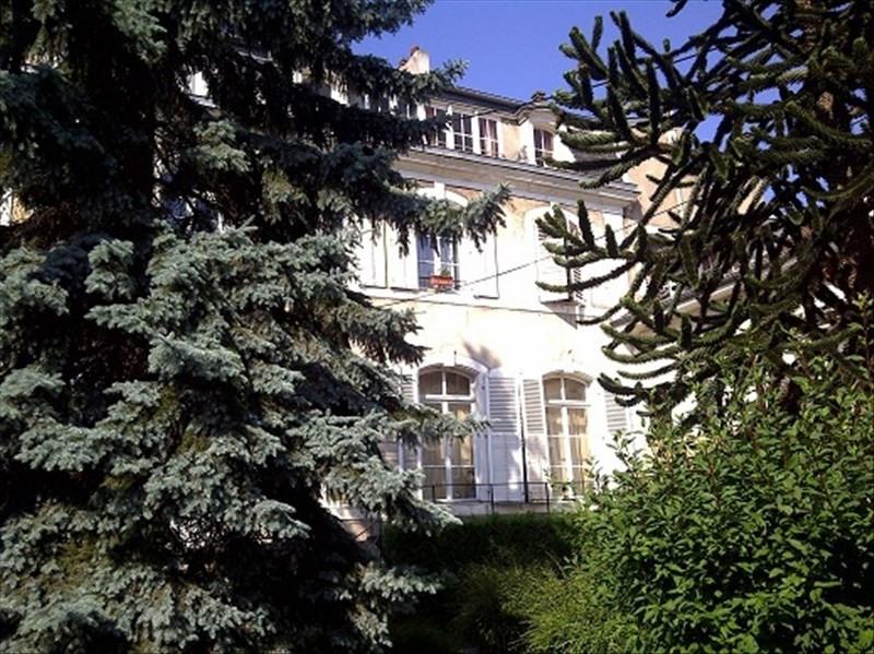 Verhuren  appartement Pont a mousson 510€ CC - Foto 1